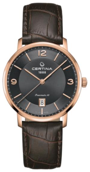Certina C035.407.36.087.00 DS Caimano