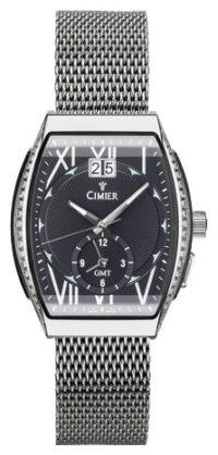 Cimier 1708-BZ622 Seven