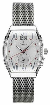 Cimier 1708-SZ612 Seven