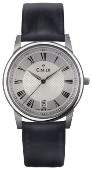 Cimier 2409-SS031