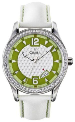 Cimier 2499-SZ081