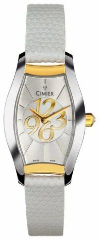 Cimier 3103-SY011 Latifa