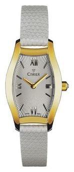 Cimier 3103-YP071 Latifa