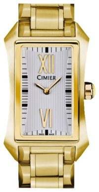 Наручные часы Cimier 3104-YP012 фото 1