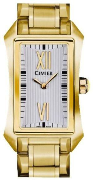 Cimier 3104-YP012