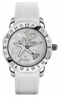 Cimier 6196-SZ011 Seven Seas Starfish