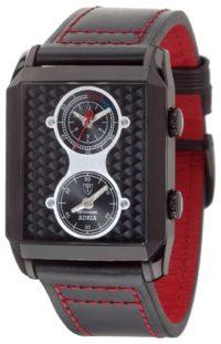 Наручные часы DETOMASO DT1050-B фото 1
