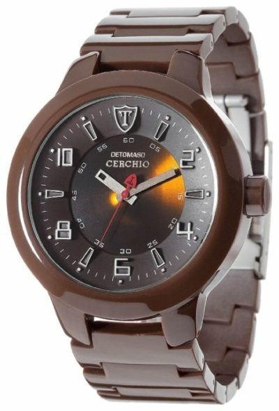 Наручные часы DETOMASO DT2020-C фото 1