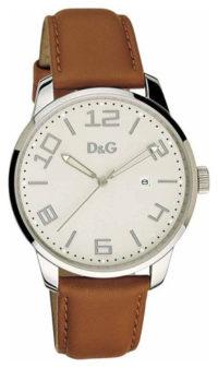 Dolce & Gabbana DG-3719340281