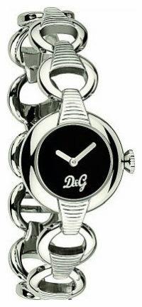 Dolce & Gabbana DG-DW0342