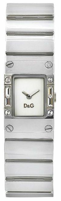 Dolce & Gabbana DG-DW0345