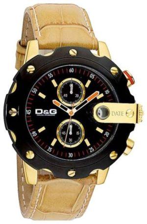 Dolce & Gabbana DG-DW0363