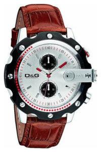 Dolce & Gabbana DG-DW0365