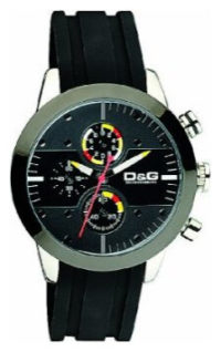 Dolce & Gabbana DG-DW0373