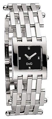 Dolce & Gabbana DG-DW0405