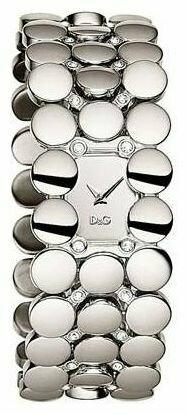 Dolce & Gabbana DG-DW0447