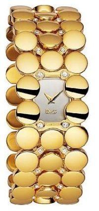 Dolce & Gabbana DG-DW0448