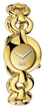 Dolce & Gabbana DG-DW0455