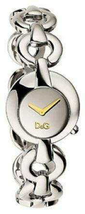 Dolce & Gabbana DG-DW0456
