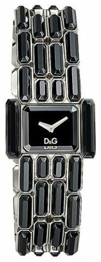 Dolce & Gabbana DG-DW0472