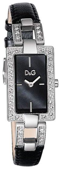 Dolce & Gabbana DG-DW0556
