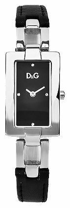 Dolce & Gabbana DG-DW0559