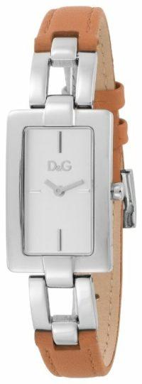Dolce & Gabbana DG-DW0560