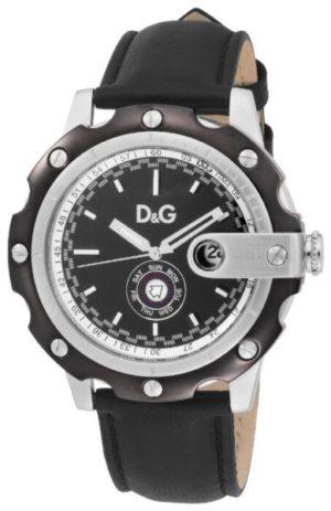 Dolce & Gabbana DG-DW0574