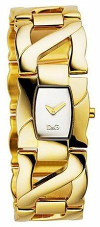 Dolce & Gabbana DG-DW0612