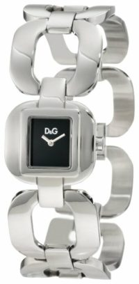 Dolce & Gabbana DG-DW0711