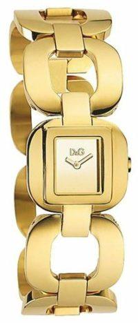 Dolce & Gabbana DG-DW0712
