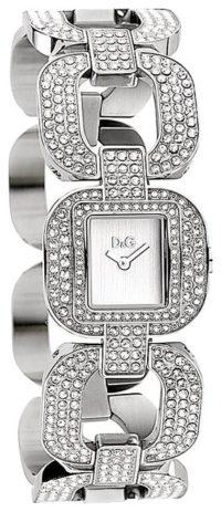 Dolce & Gabbana DG-DW0713