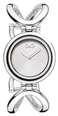 Dolce & Gabbana DG-DW0714