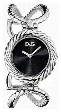 Dolce & Gabbana DG-DW0717