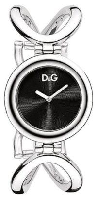 Dolce & Gabbana DG-DW0719