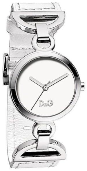 Dolce & Gabbana DG-DW0725
