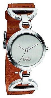 Dolce & Gabbana DG-DW0728
