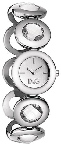 Dolce & Gabbana DG-DW0729