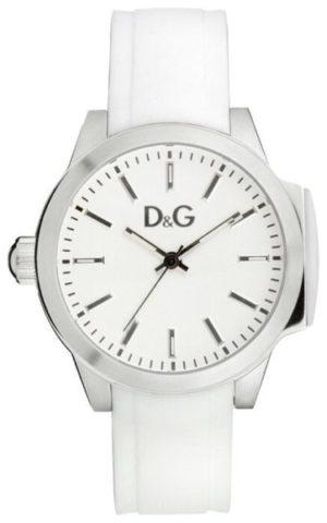 Dolce & Gabbana DG-DW0746