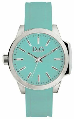 Dolce & Gabbana DG-DW0748