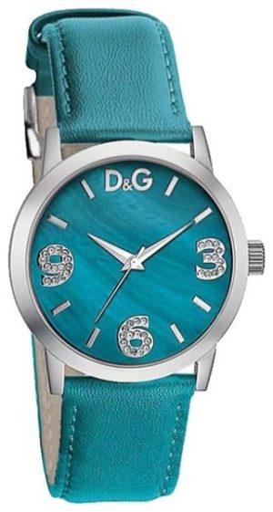 Dolce & Gabbana DG-DW0761