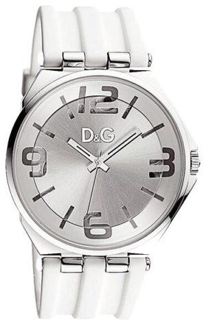 Dolce & Gabbana DG-DW0763