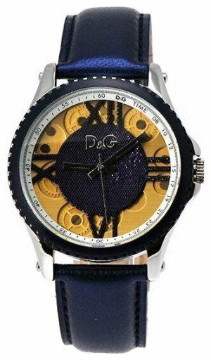 Dolce & Gabbana DG-DW0775