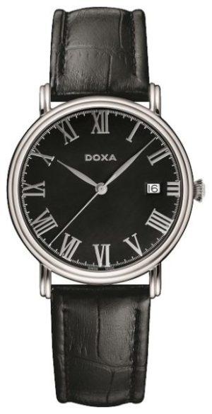 Doxa 222.10.102.01