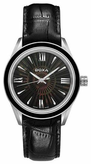 Doxa 273.15.102.01