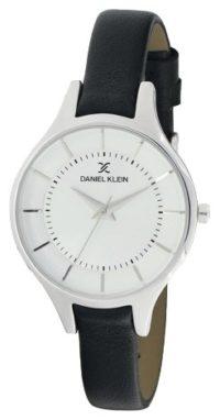Daniel Klein 11529-1