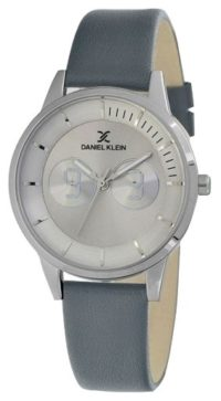 Наручные часы Daniel Klein 11562-5 фото 1