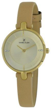Наручные часы Daniel Klein 11564-2 фото 1