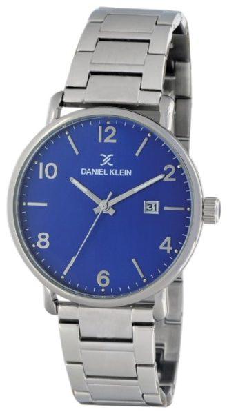 Наручные часы Daniel Klein 11615-3 фото 1