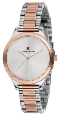 Наручные часы Daniel Klein 11669-7 фото 1